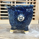 수제화분 2763|Handmade Flower pot