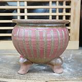 수제화분 2765|Handmade Flower pot