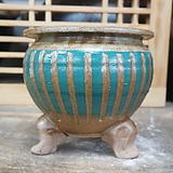 수제화분 2766|Handmade Flower pot
