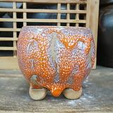 수제화분 2767|Handmade Flower pot
