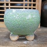 수제화분 2768|Handmade Flower pot