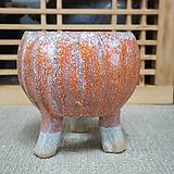수제화분 2770|Handmade Flower pot