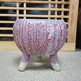 수제화분 2771|Handmade Flower pot