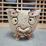 수제화분 2773|Handmade Flower pot