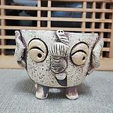 수제화분 2774|Handmade Flower pot