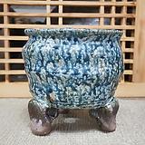 수제화분 2776|Handmade Flower pot