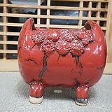 수제화분 2777|Handmade Flower pot