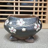 수제화분 2778|Handmade Flower pot