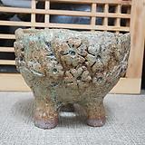 수제화분 2779|Handmade Flower pot