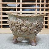 수제화분 2780|Handmade Flower pot