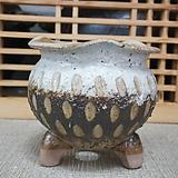 수제화분 2781|Handmade Flower pot