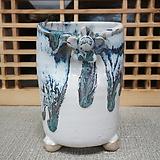 수제화분 토어분 2783|Handmade Flower pot