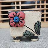 수제화분 2785|Handmade Flower pot