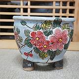 수제화분 2787|Handmade Flower pot