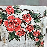 휴-순백의 웨딩마치작품 