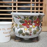 수제화분 2788|Handmade Flower pot