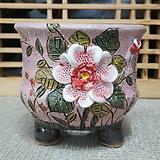 수제화분 2790|Handmade Flower pot