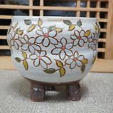 수제화분 2791|Handmade Flower pot
