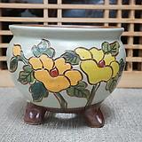 수제화분 2792|Handmade Flower pot