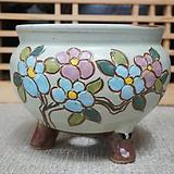 수제화분 2793|Handmade Flower pot