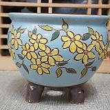 수제화분 2794|Handmade Flower pot