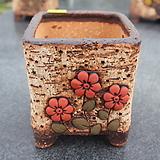 2. 은가비 수제화분|Handmade Flower pot