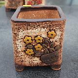 3. 은가비 수제화분|Handmade Flower pot