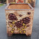 4. 은가비 수제화분|Handmade Flower pot