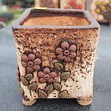 5. 은가비 수제화분|Handmade Flower pot