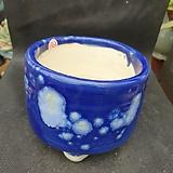 수제분69|Handmade Flower pot