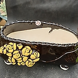 수제분71|Handmade Flower pot