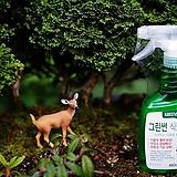 식물 영양제 종합보호제|