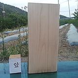 통나무슬라이스(박쥐란용)xp-4111 