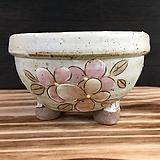 최고급작가 국산수제화분-6439|Handmade Flower pot