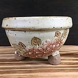 최고급작가 국산수제화분-6447|Handmade Flower pot