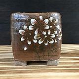 최고급작가 국산수제화분-6529|Handmade Flower pot