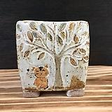 최고급작가 국산수제화분-6539|Handmade Flower pot