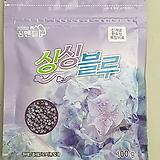 ♥싱싱블루 식물영양제 복합비료(100g)♥ 