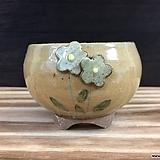 최고급작가 국산수제화분-7344|Handmade Flower pot
