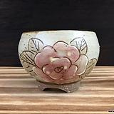 최고급작가 국산수제화분-7352|Handmade Flower pot