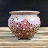 최고급작가 국산수제화분-7360|Handmade Flower pot
