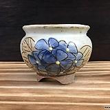최고급작가 국산수제화분-7368|Handmade Flower pot