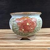 최고급작가 국산수제화분-7372|Handmade Flower pot