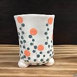 국산수제화분-7633|Handmade Flower pot