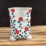 국산수제화분-7653|Handmade Flower pot