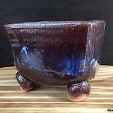 대사이즈 국산수제화분-7538|Handmade Flower pot