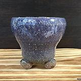 중사이즈 국산수제화분-4456|Handmade Flower pot
