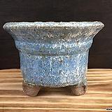 대사이즈 국산수제화분-7550|Handmade Flower pot