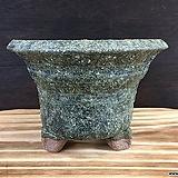 대사이즈 국산수제화분-7299|Handmade Flower pot