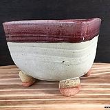 대사이즈 국산수제화분-7701|Handmade Flower pot